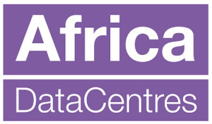 Africa Data Centres unveils its latest world-class data centre at their Midrand Campus in Johannesburg, South Africa