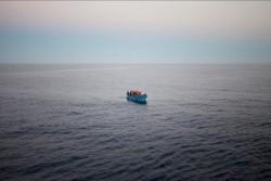 UNHCR image.jpg