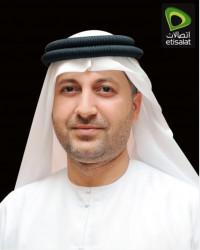 Etisalat Saeed Al Zarouni .jpg