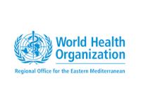 World Health Organization  Regional Office for the Eastern Mediterranean