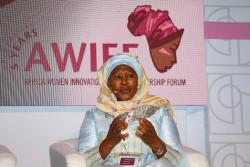 H. E. Fatoumata Jallow Tambajang 2.jpg