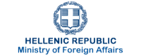 Ministry of Foreign Affairs of the Hellenic Republic