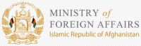 Ministry of Foreign Affairs of the Islamic Republic of Afghanistan