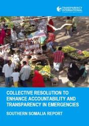 Somalia report 2016_cover.jpg