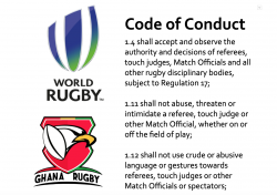 Code of Conduct Officials.png