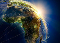 Connected Africa hi res.jpg