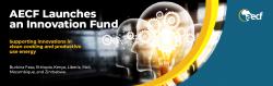 Innovation Fund Zoom Banner Final-01.png