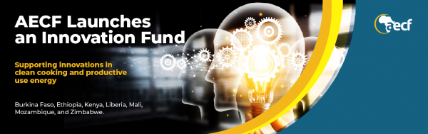 US$1.2 million Innovation Fund launched to unearth emerging technologies