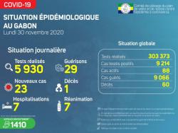 Gabon1130.jpg