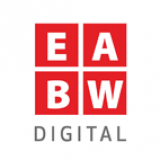 EABW Digital Ltd