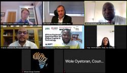 African Exploration Webinar.jpeg