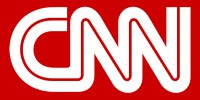 Cable News Network (CNN)