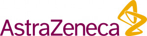 AstraZeneca to partner with UNICEF to help prevent non-communicable diseases among five million young people worldwide