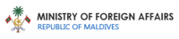 Ministry of Foreign Affairs of the Republic of Maldives