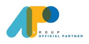 Win a Trip to Japan during the Rugby World Cup 2019 and Meet the Winner of the Rugby Africa Gold Cup 2018, courtesy of APO Group!