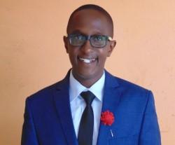 Samuel Mucheru-Aga Khan University-Kenya.jpg