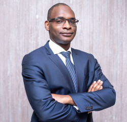 Jules Ngankam, AGF Group Acting CEO.jpg