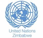 UN Resident Coordinator for Zimbabwe