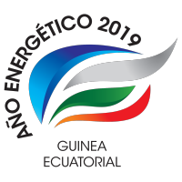 Equatorial Guinea Pushes Growth and Diversification via Year of Energy Initiative, Eyes Tourism and Services Expansion
