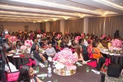 Folorunso Alakija Inspires 300 Women at Prestigious 2017 Flourish Africa Conference 1.jpg
