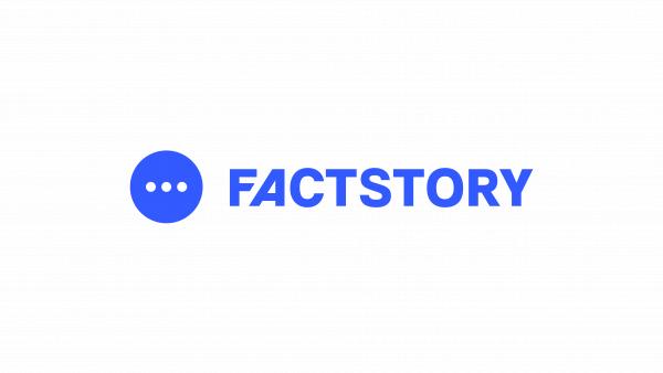 FACTSTORY Agency