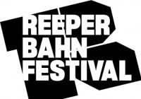 Reeperbahn Festival Pan-Africa