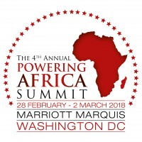 African energy stakeholders to meet leading international businesses in Washington, D.C. to discuss investment partnerships