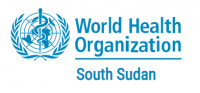 World Health Organization (WHO) - South Sudan