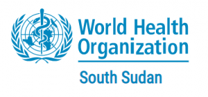 Improving Public Health Surveillance and Response in South Sudan