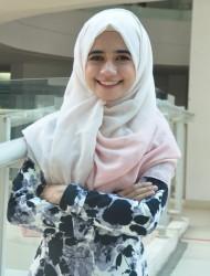 Najmah Kuddah, GP, University of Indonesia.jpg