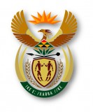 South African Embassy to the Federal Republic of Germany