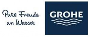 Upscaling the shower experience: New attractive large-diameter head showers from GROHE