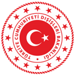 Republic of Turkey, Ministry of Foreign Affairs