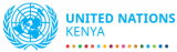 United Nations in Kenya