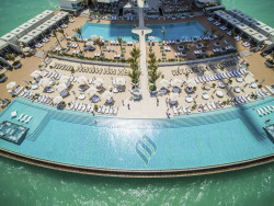 Burj Al Arab - Jumeirah - Terrace.jpg