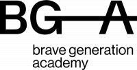 Brave Generation Academy