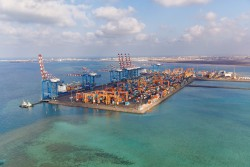 Djibouti's many international investment projects set a new pace for economic emergence.jpg