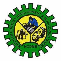 Fundo de Conteúdo Local de África para Catalisar Pesquisa e Desenvolvimento e Conduzir a Iniciativa de Conteúdo Local - Placa de Desenvolvimento e Monitoramento de Conteúdo Nigeriano (NCDMB) Exc Sec., Wabote