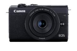 Canon EOS M200.jpg
