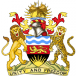 Ministry of Health and Population, Republic of Malawi