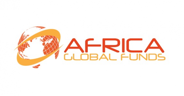 Verdant Capital is awarded Independent Advisory Firm of the Year – Pan Africa – in the prestigious Africa Global Funds awards, 2020