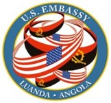 United States Embassy in Angola