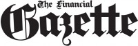 Financial Gazette Newswire