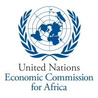 Economic Commission for Africa (ECA) commemorates its 60th anniversary; honors young innovators