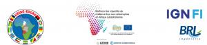 Projet de cartographie des risques naturels dans les Etats-membres de la CEEAC : l'atelier final de validation s'est tenu les 29 et 30 mars dernier