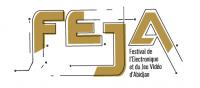 Festival de l'Electronique et du Jeu vidéo d'Abidjan (FEJA)