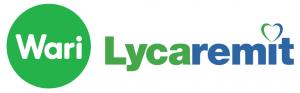 Wari et Lycaremit signent un partenariat stratégique pour faciliter les transactions internationales