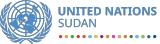 United Nations in Sudan