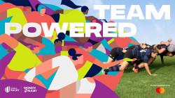 World Rugby Team Powered.jpg