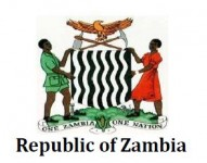 Presidency of the Republic of Zambia
